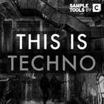 This Is Techno (Sample Pack MIDI)