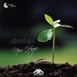 New Hope (Official Acyndia Anthem)