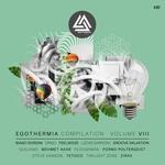 Egothermia Compilation Vol 8