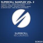 Supercell Sampler Vol 2