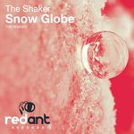 Snow Globe (Remixes)