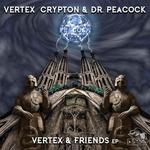 Vertex & Friends EP