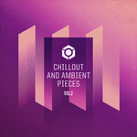 Chillout And Ambient Pieces Vol 2