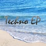 Techno EP