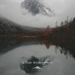 Western's Impakt LP