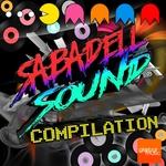 Sabadell Sound Compilation