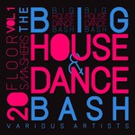 The Big House & Dance Bash Vol 1 (20 Floor Smashers)