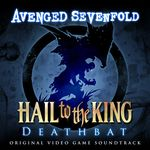 Hail To The King/Deathbat (Original Video Game Soundtrack)