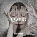 Frames Issue 8