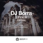 Ethnica (Remixes)
