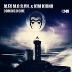 Coming Home (feat Kim Kiona)
