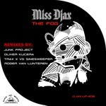 The Fog/Remixes