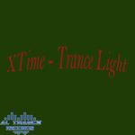 Trance Light