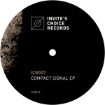Compact Signal EP