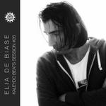 Kaleydo Beats Session #26 (unmixed tracks)