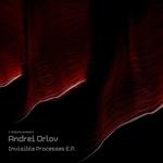Invisible Processes EP