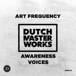 Awareness/Voices