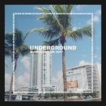 Miami Underground Sampler: 2017