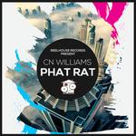 Phat Rat