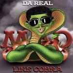Mad Like Cobra