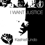 I Want Justice