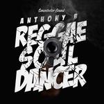 Reggae Soul Dancer