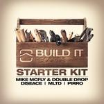 Build It Records: Starter Kit Vol 1