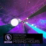 Missing Hours (Miami Sampler 2017)