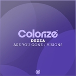 Are You Gone/Visions
