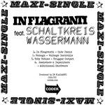 Feat. Schaltkreis Wassermann