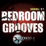 Bedroom Grooves Series:11