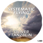 Systematic Flying