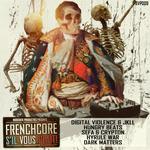 Frenchcore S'il Vous Plait Records 009