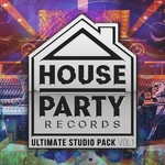 Ultimate Studio Pack (Sample Pack Presets)