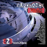 Eurodance Club Vol 1 (Back To Basic)