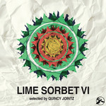 Lime Sorbet Vol 6: Selected by Quincy Jointz