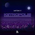 Ketropolis