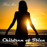 Children Of Ibiza