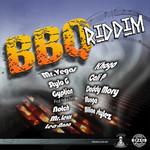 BBQ Riddim (Explicit)