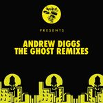 The Ghost (Remixes)