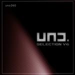 UNO. Selection V6