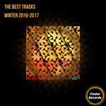 The Best Tracks Of Winter 2016-2017