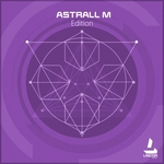 Astrall M Edition