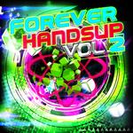 Forever Handsup Vol 2