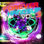 Forever Handsup Vol 3
