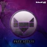 Free Access LP