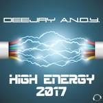 High Energy 2017
