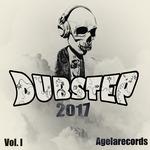 Dubstep 2017 Vol I