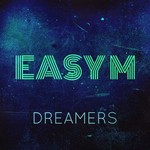 Dreamers EP