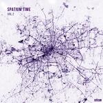 Spatium Time Vol 2
